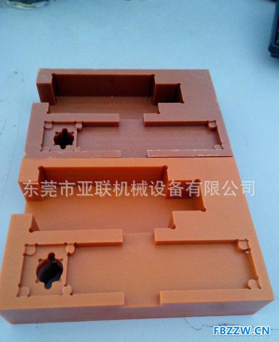 非标自动化电木测试治具 高效功能固定工装治具