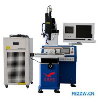 大鹏非标自动化光纤激光焊接机 金属焊接 金属激光焊接