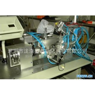 深圳市非标电子设备机械厂  非标自动化 深圳机械设备 深圳市非标