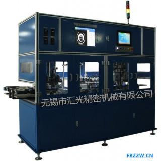 视觉影像 CCD自动化 非标自动化 检测设备检查设备视觉影像