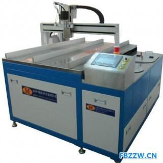 SHT-10  全自动水晶滴胶机