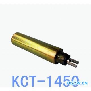非标工业自动化设备用电磁铁solenoid