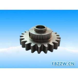 供应鸿海CNC加工 非标自动化零件件加工