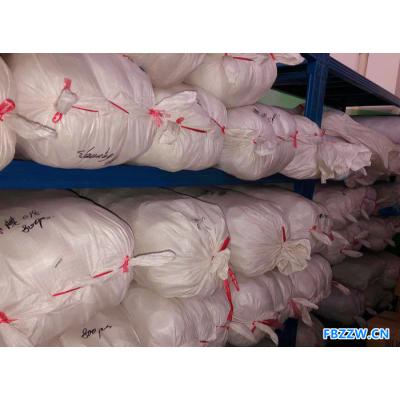 长飞达橡胶硅胶厂 模具制造 模具制造厂家 硅胶模具 橡胶模具 压制模具 模具加工 硅胶橡胶产品生产