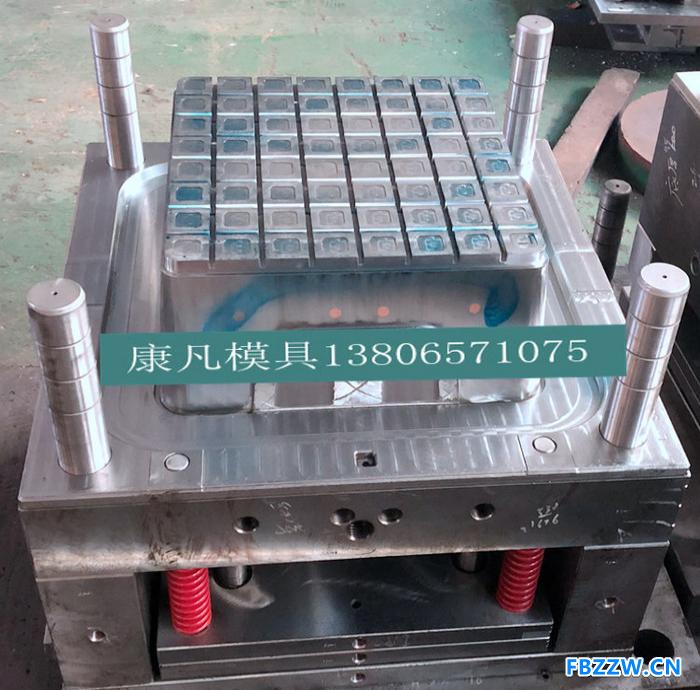 注塑模具生产  模具制造 模具厂家 产品代加工 批量生产