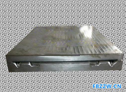供应  慧聪网  威海赛恩机械有限公司  玻璃钢模具