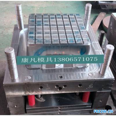 台州黄岩注塑模具生产  承接模具 产品代加工 塑料制品批量生产