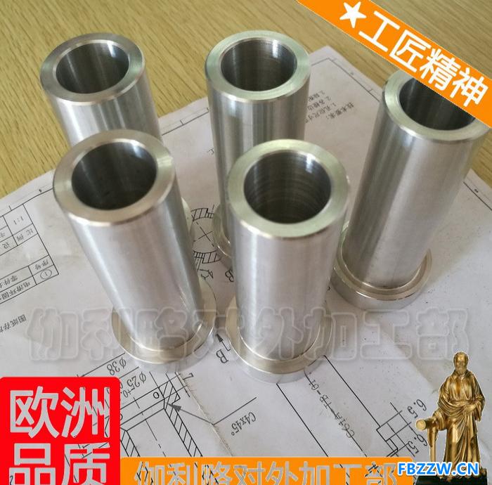 大型模具制造厂 广东模具 模具热处理加工 猪自动料槽模具 直销