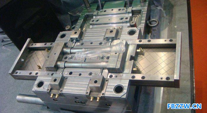 黄岩铭信 塑料磨具   塑料模具 模具制造  专业定制 价格仅展示
