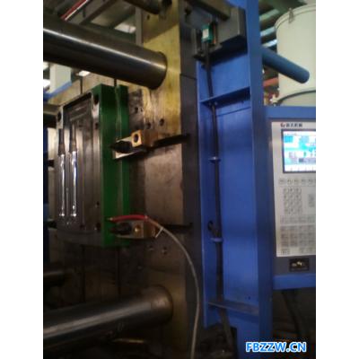 专业塑料模具,橡胶模具制造,产品生产加工