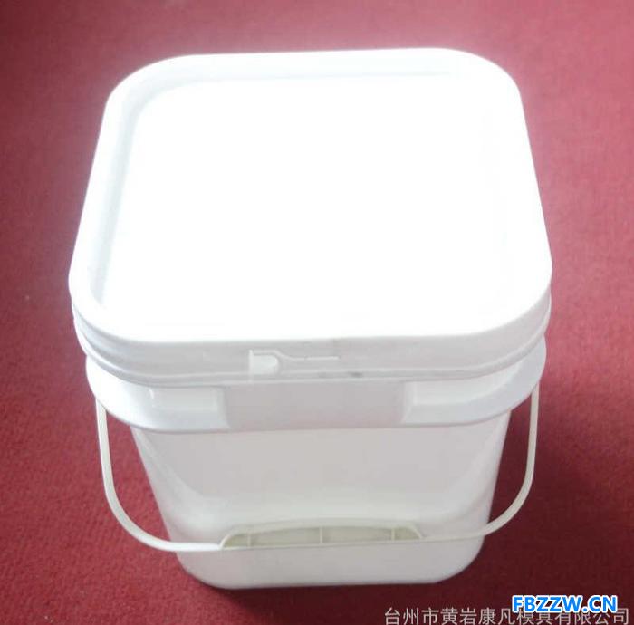 塑料包装容器 箱子 盒子  产品设计 模具制造 注塑加工一条龙服务