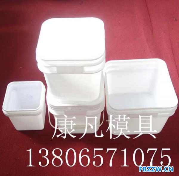 塑料模具制造 产品设计 注塑加工