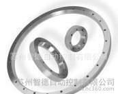进口圆光栅苏州自动化工厂加工定制非标设备