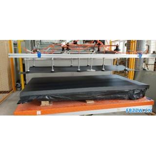 非标定制自动吸塑线 自动化设备 工业吸塑