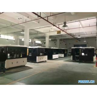 深圳市观澜 龙华 平湖钣金加工 方通底架焊接