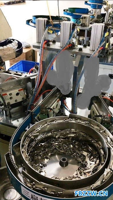 自动灌胶机 ST-GJ132水晶胶灌胶机 全自动灌胶机系统技术方案 生物行业自动化灌胶机发展趋势 辽宁灌胶机非标订制