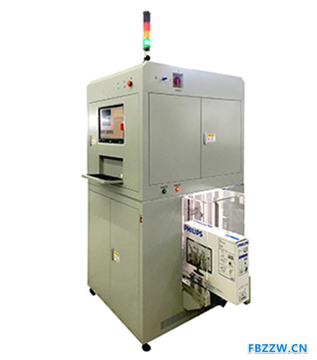 自动灌胶机 ST-GJ144液体灌装机 自动化灌胶机流体应用 航天行业全自动灌胶机系统集成 商洛灌胶机非标订制