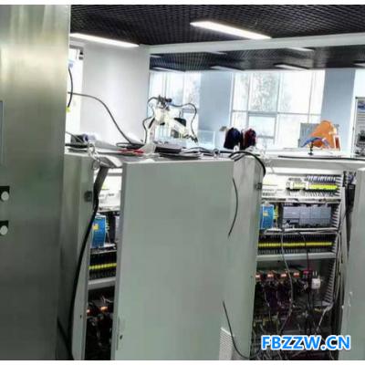 恒达FNFBSB11 非标自动化设备定制 智能设备开发 自动化生产线改造