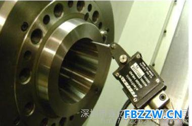 鑫亿扬各种型号零件加工 机加工