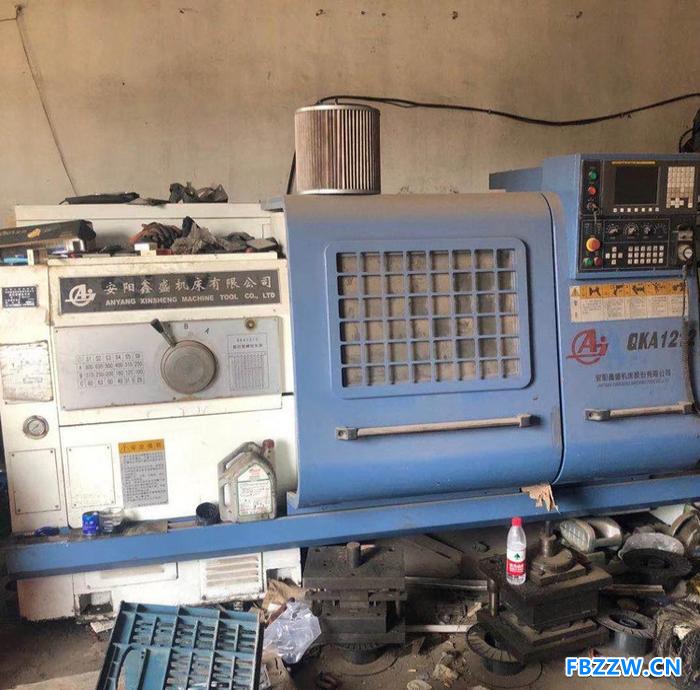 南通回收机床 辽宁机床回收 临沂机床回收 数控机床系统改造