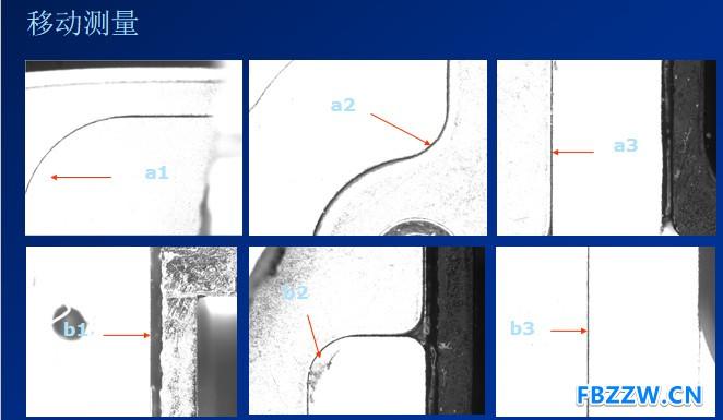 宁波图锐非标自动化设备 产品测量 定位 识别瑕疵检测 工业机器人装备机械手