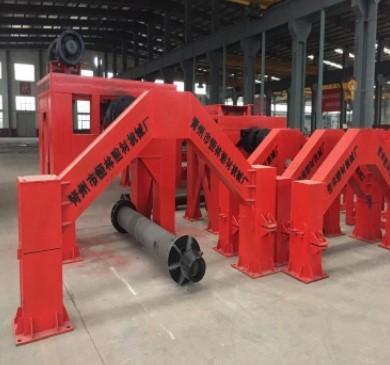 水泥管设备 水泥制管机生产商 出售水泥制管机械