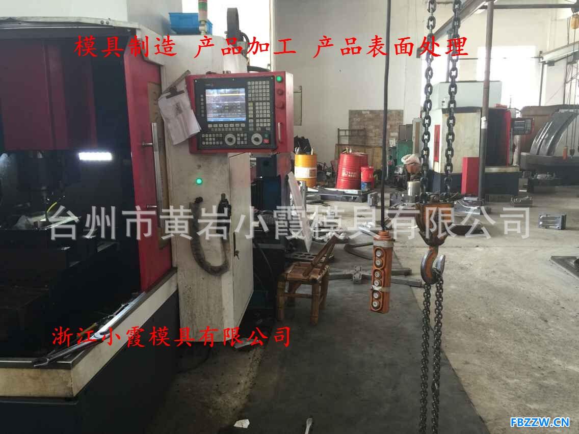 浙江小霞模具车间 (115)