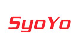 商洋SyoYo
